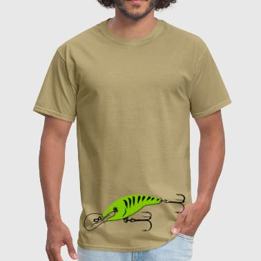 Lure Lure 1 - Men's T-Shirt