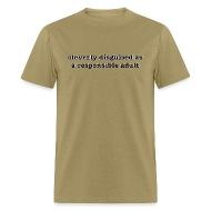 funny tshirt quotes