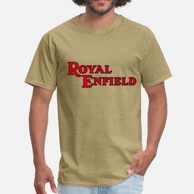 d202a8893 Royal Enfield Royal Enfield - AUTONAUT.com - Men's T-