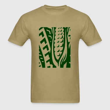 Corn - Men's T-Shirt