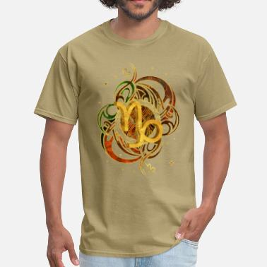 Shop Capricorn Symbol Gifts online | Spreadshirt