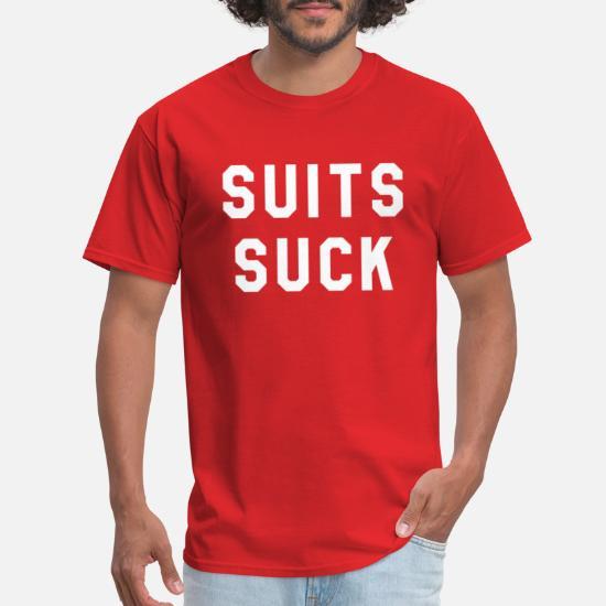 suits-suck-mens-t-shirt.jpg