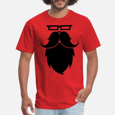 Barba Barbas - Men's T-Shirt