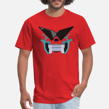 Combine Combine With Style - Men's T-Shirt