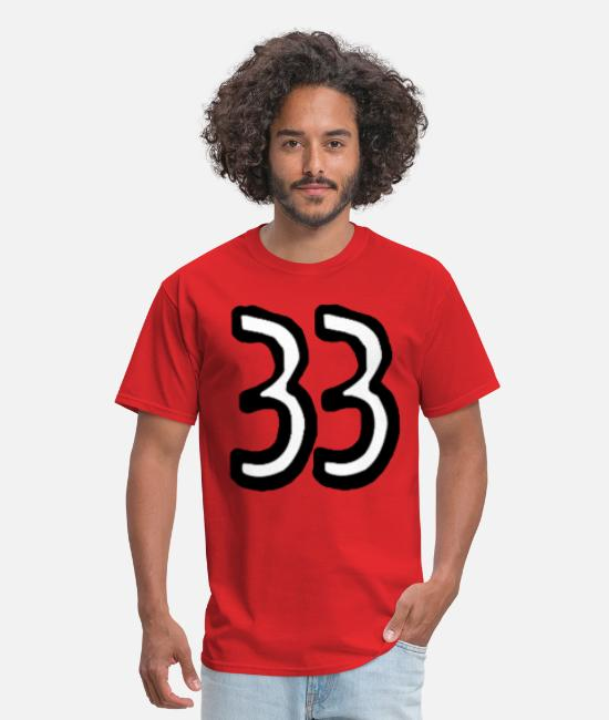 Hey Arnold! 33 Gerald Men's T Shirt   Spreadshirt