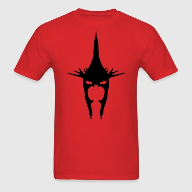 Witch King / Nazgal - Men's T-Shirt
