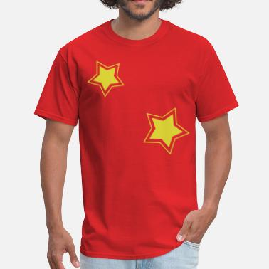 Diddy diddy kong - Men's T-Shirt