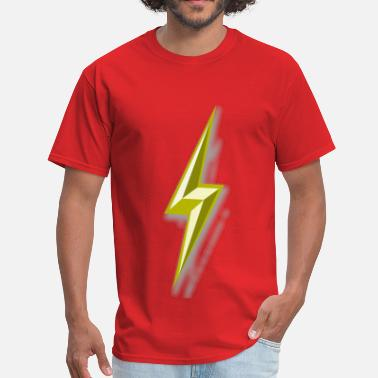 f4c541988 Shop Flash Animation T-Shirts online | Spreadshirt