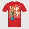 That's hip-hop - Men's T-Shirt