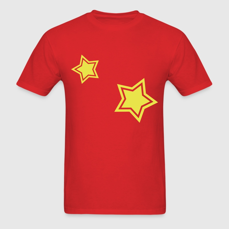 Diddy Kong - Men's T-Shirt