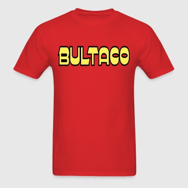 Bultaco - Men's T-Shirt