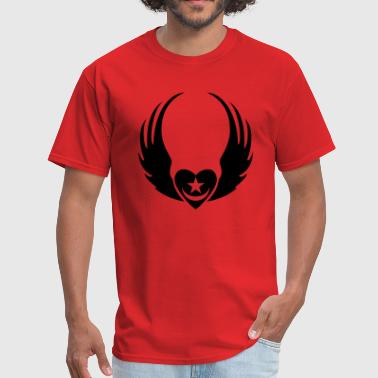 Tughra Inayati v1 1_color - Men's T-Shirt