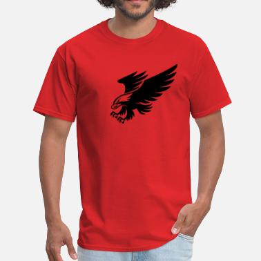Screaming Eagle Screaming Eagle - Men's T-Shirt