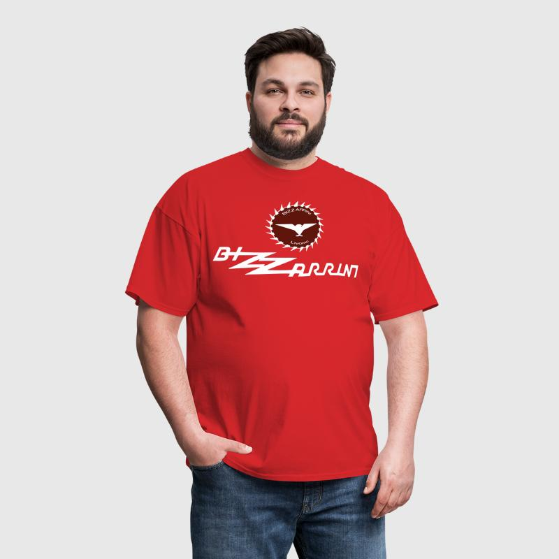 bizzarrini - Men's T-Shirt