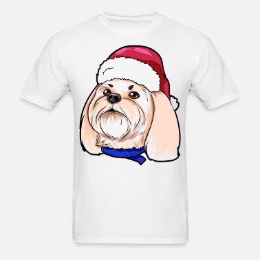 NCAA Houston Cougars RYLHOU14 Toddler Long-Sleeve T-Shirt