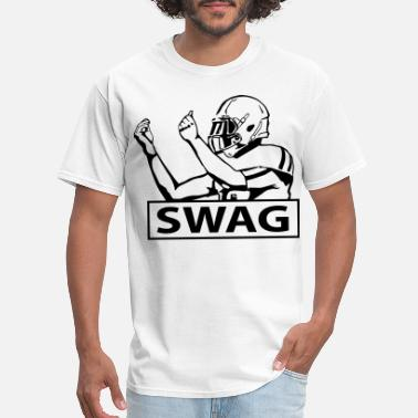 Shop Manziel T-Shirts online | Spreadshirt