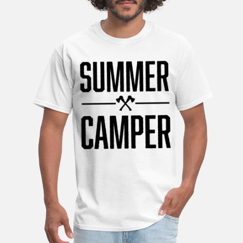 cb63ff8d4d8 Summer Camper   Sommer Sonne Strand by JH-Design - Click here for more  Designs