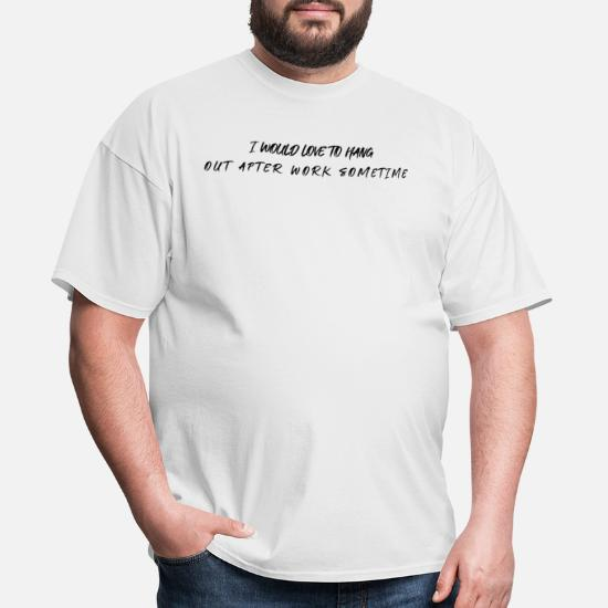 best white lie shirts