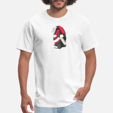 Drakeo Drakeo / Red Xan - Men's T-Shirt