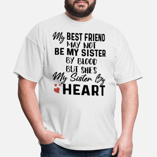 I love my Sister to the moon and back T-Shirt Top Tee Children Kids All Sizes