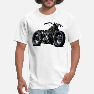 Honda Transalp 650 2002 inspired vintage motorcycle classic bike shirt tshirt