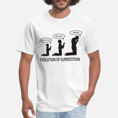 Mens T-Shirt Master Debater Funny Crude
