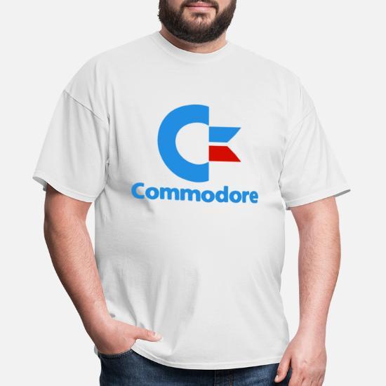 FUNNY T Shirt Funny T Shirts  Retro T Shirt Fancydress Yippee Ki Yay T Shirt