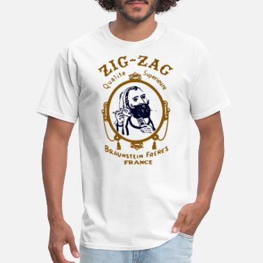 403805e0b thou shall not try me hip hop. from $17.49. Hiphop Urban zig zag shirts  smoking weed cigarettes weed hip ho - Men'