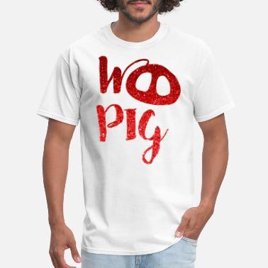 9757228c Shop Razorback T-Shirts online   Spreadshirt