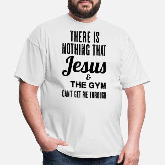 I JUST CAN/'T MENS T SHIRT FUNNY HIPSTER SWAG GYM WORKOUT DO IT NOVELTY S-XXXXXL