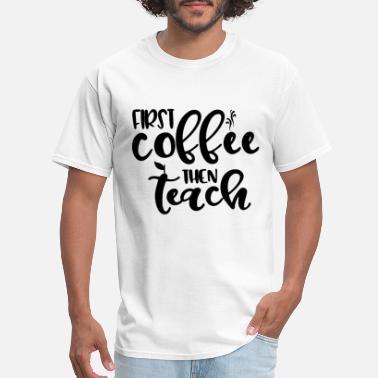 Shop Cricut T-Shirts online | Spreadshirt