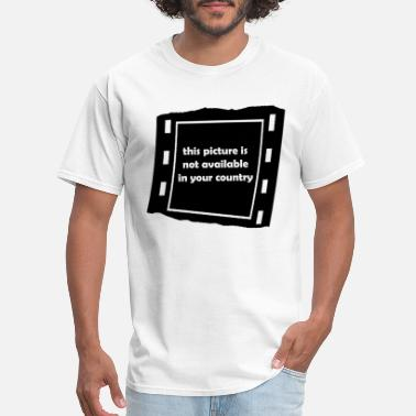 cdc68142 Shop Prom Funny T-Shirts online   Spreadshirt