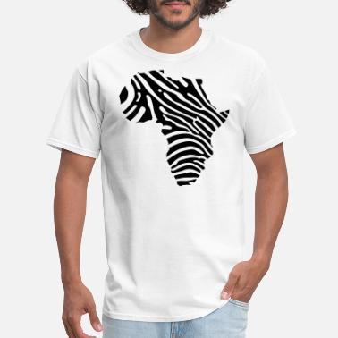 a36116f2 Shop African Animals T-Shirts online   Spreadshirt
