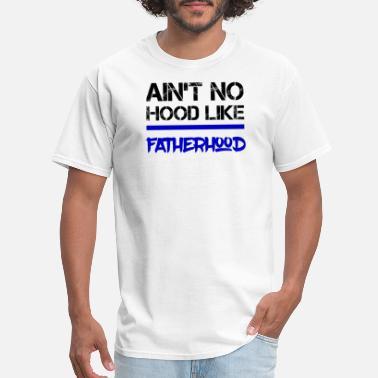 Dad Belongs To Awesome Mens Womens Pesonalized Fathers Day Slogan SweatShirt