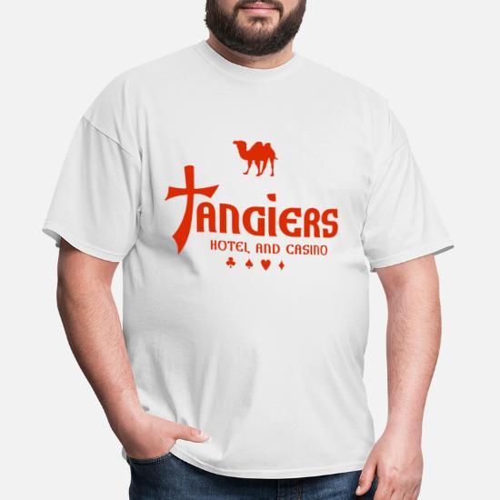 I HEART Love Joe Men/'s tee Shirt Pick Size SM 6XL /& Color