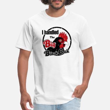 amateur-model-ich-liebe-birkhahnt-shirts-auf
