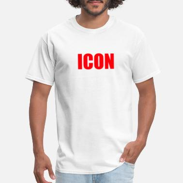 Icon ICON - Men's T-Shirt