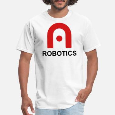 Evo X AUTEL ROBOTICS - Men's T-Shirt