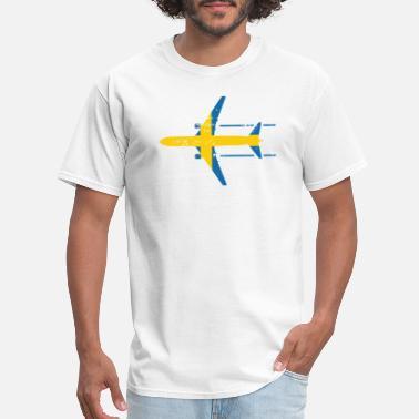 0d21dcfb043 Swedish Aircraft - Men  39 s ...