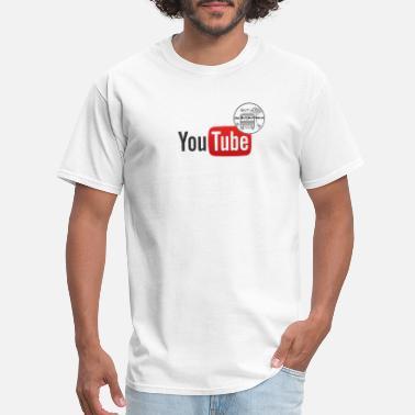 ad884b5b Go Bus Australia - YouTube Range - Men's ...