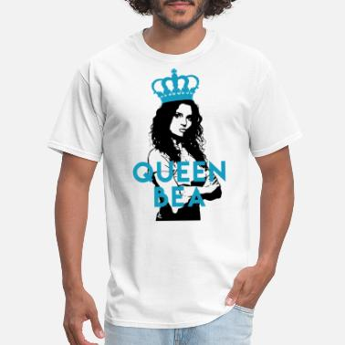 Wentworth Wentworth - Wentworth - Queen Bea - Men's T-Shirt