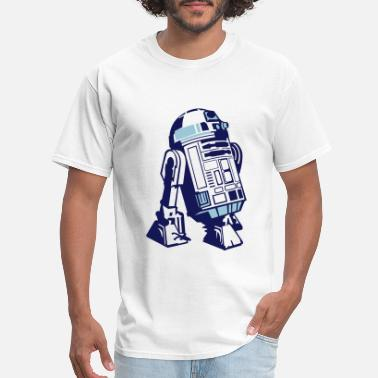 571272f6e Science T-Shirts | Spreadshirt