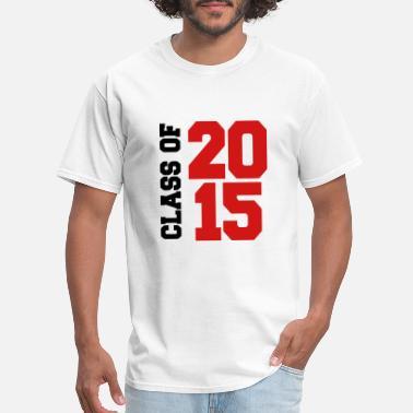 dca64d84f Shop Alumni T-Shirts online | Spreadshirt