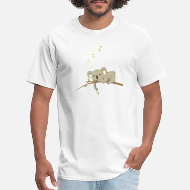 Jiggle Jiggles Merch - Men's T-Shirt