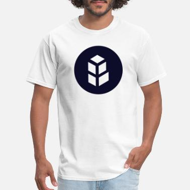 Bnt Bancor BNT - Men's T-Shirt