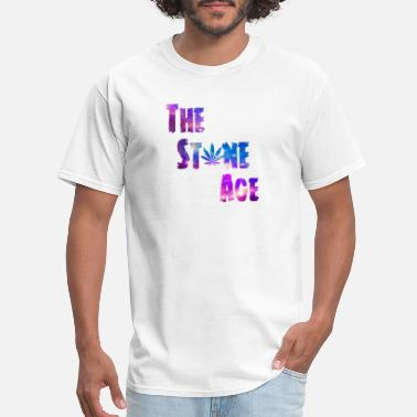Age Of Consent Stone age - Men's T-Shirt