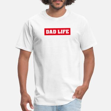 Daddy Of The Year Birthday Gift Present Fathers Day COOL DAD LIFE FATHER FATHER39