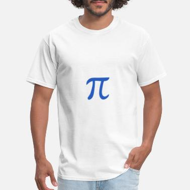Math Apparel Pi Day Funny Jokes Math Humor Nerd Geek Men Women - Men's T-Shirt