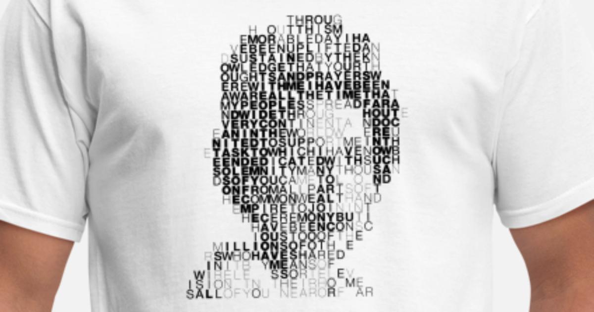 Queen Elizabeth II MENS /& WOMENS T-shirt S-XXL fashion model royalty Britain