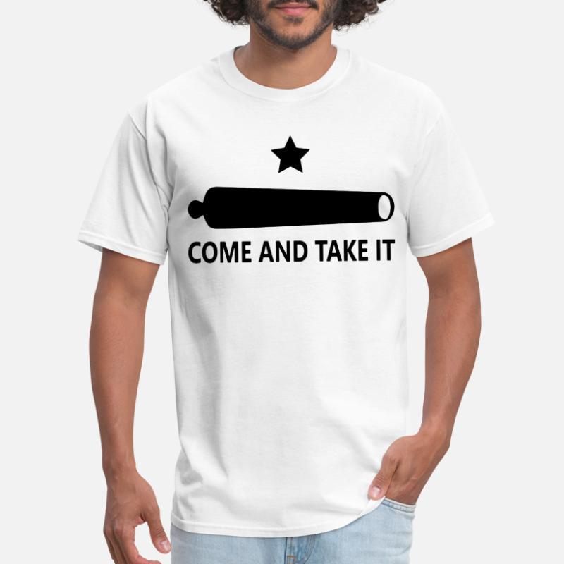 Shop Millennium Falcon Texas Flag T-Shirts online   Spreadshirt